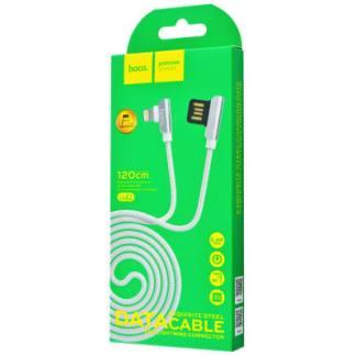 кабель hoco U42 Micro-USB