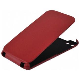 Flip Case BQ красный 5020 Strike