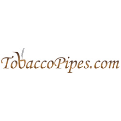 tobacopipes.com