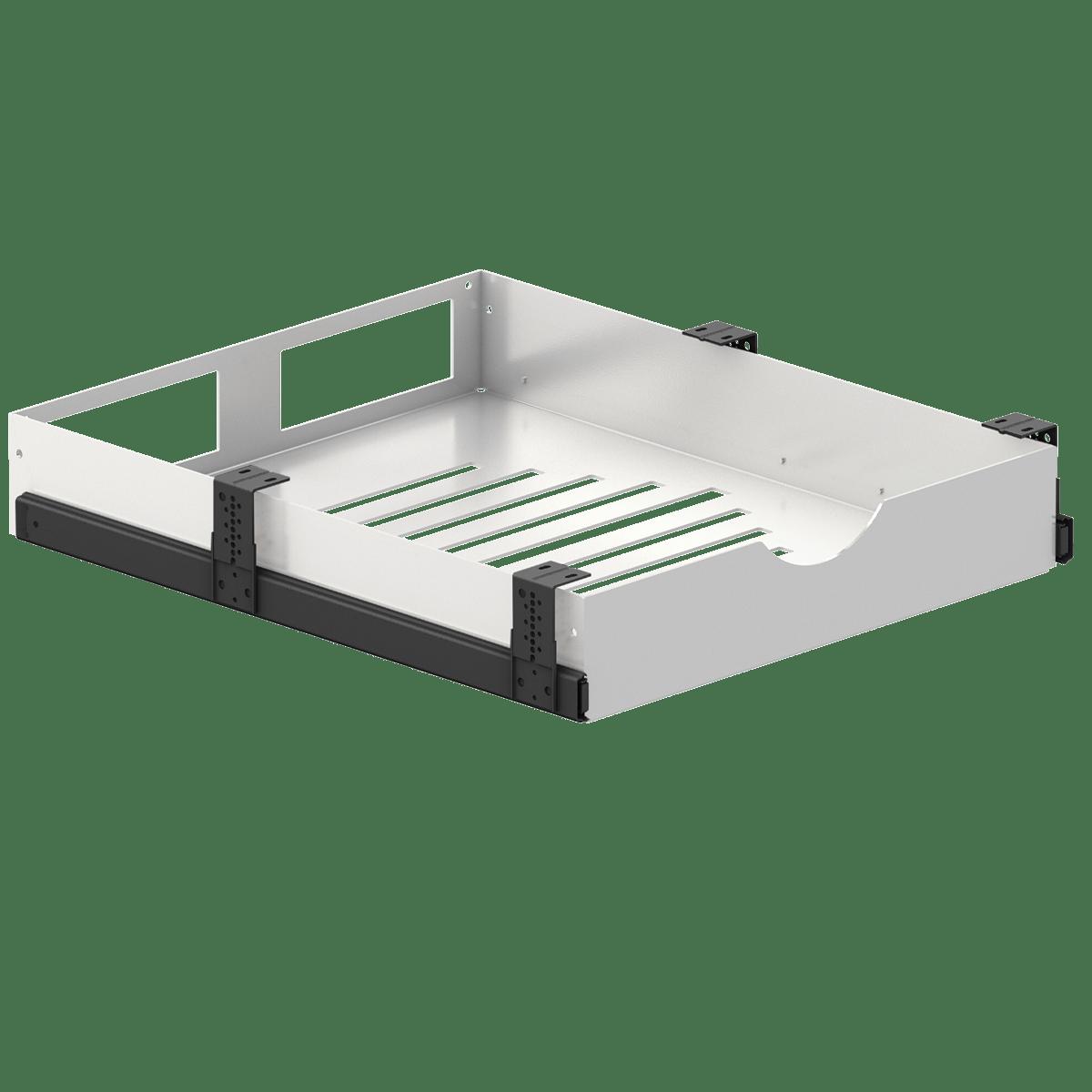Laptop Drawer Kit