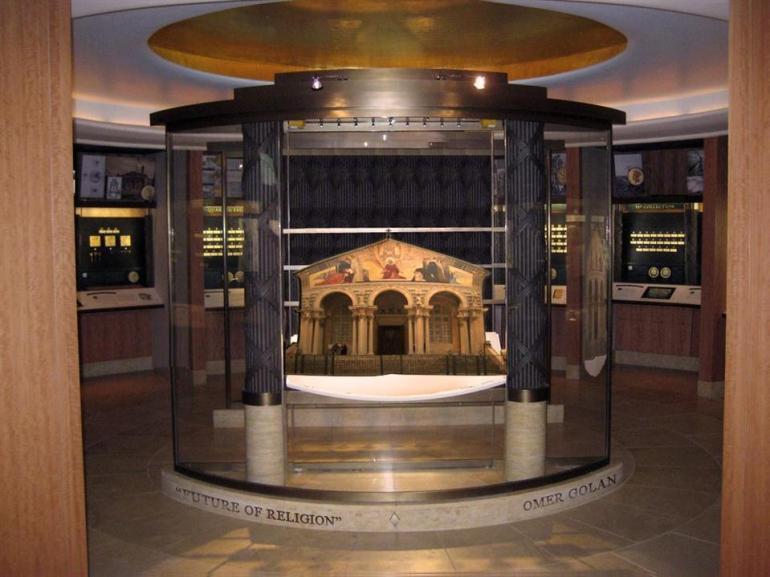 colorado-coin-museum-by-omergolan (Medium)