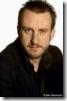 Tom Van Dyck