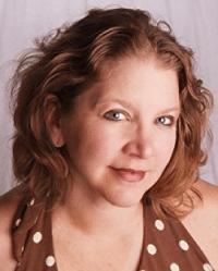Sara-Wiseman_Inspired-Conversations_OMTimes-Radio