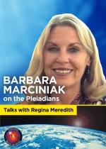 Barbara Marciniak on the Pleiadians - OMTimes Magazine