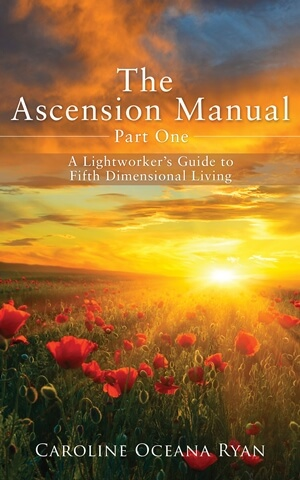Ascension-Manual_OMTimes