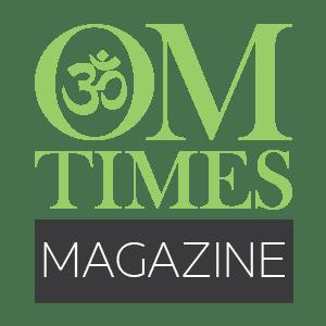 Virgo: Daily, Weekly, Monthly Horoscopes - OMTimes Magazine