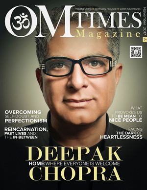 OMTimes Magazine November A 2017 Edition with Deepak Chopra data-recalc-dims=