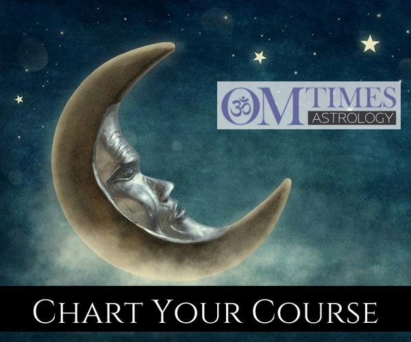 om times cancer horoscope
