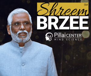Shreem Brzee - the Ultimate Wealth Mantra - OMTimes Magazine