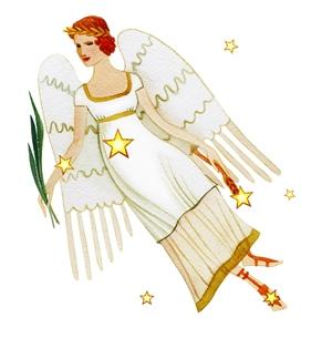 Leo Horoscope For Tomorrow 5 August 2019 Monday