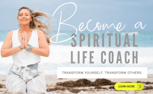 Life Coaching Sophie Frabotta July 2020 Omtimes Magazine