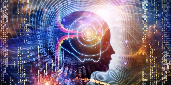 https://i0.wp.com/omtimes.omtimes.netdna-cdn.com/wp-content/uploads/2012/08/consciousness_OMTimes_bigstock-Lights-Of-Human-Mind-48190634.jpg
