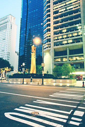 Philadelphia, www.omtripsblog.com