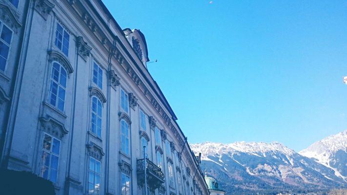 Tsvete Lyubenova Popp, Innsbruck, Austria, www.omtripsblog.com