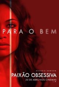 Paixao-Obsessiva-Banner-Personagem_Rosario