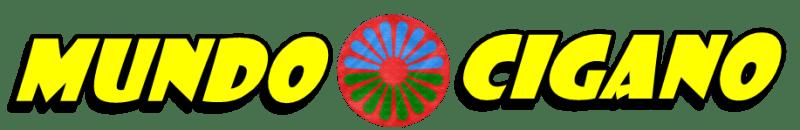 Curso de Baralho Cigano Online Mundo Cigano