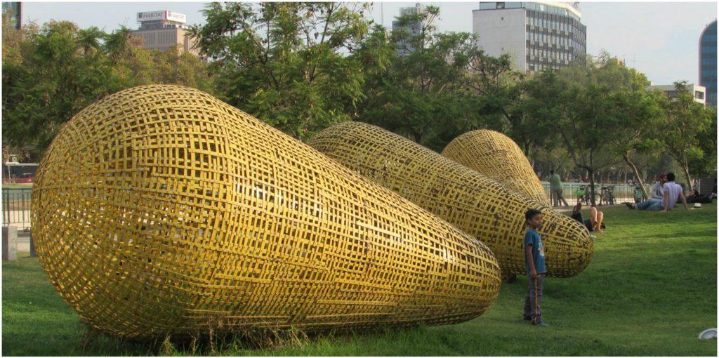 esculturas2jpg