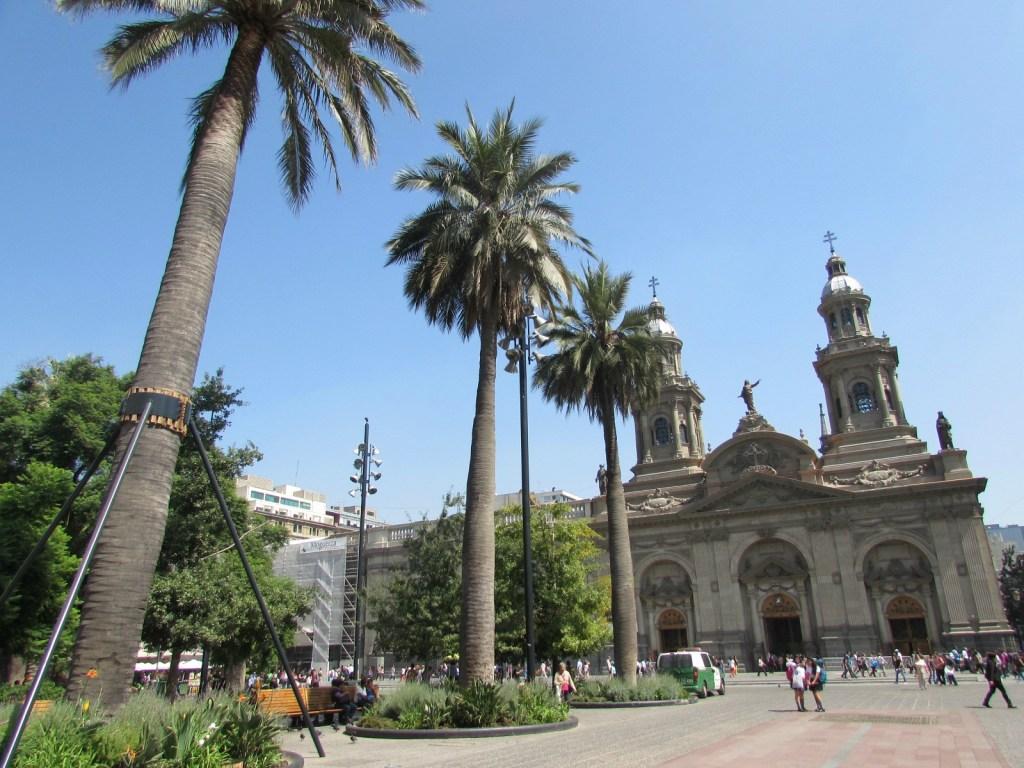 plazaarmas4