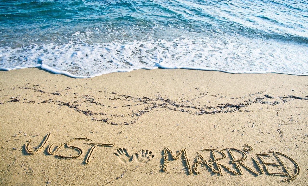 Lua de mel para casais LGBT - Roteiro viagem de lua de mel personalizado