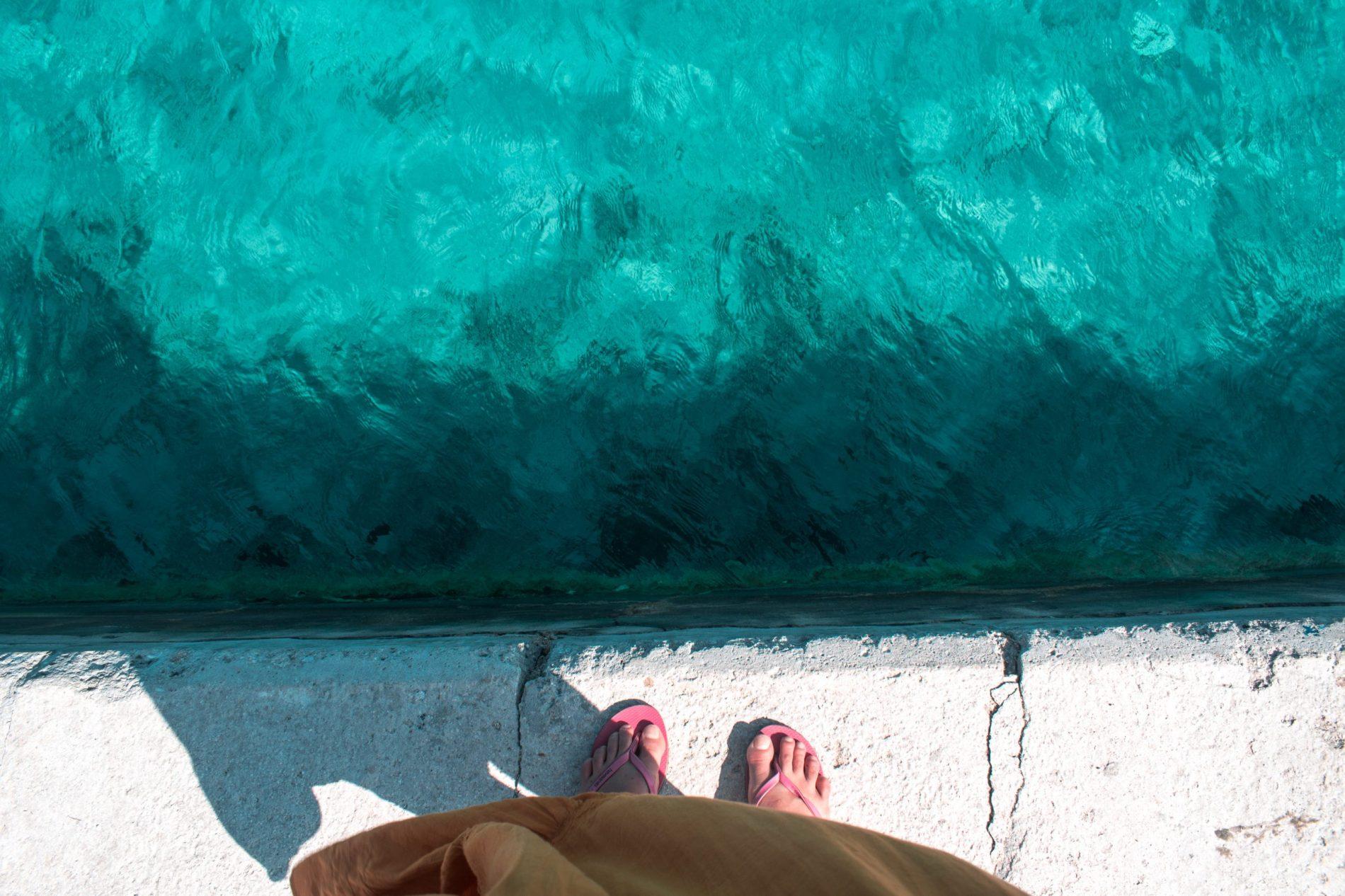 Como viajar para as Maldivas de forma econômica