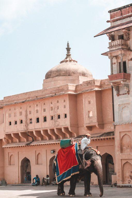 Quando visitar a Índia