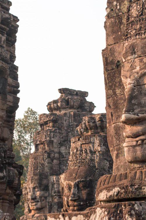 Visto do Camboja: passo a passo completo
