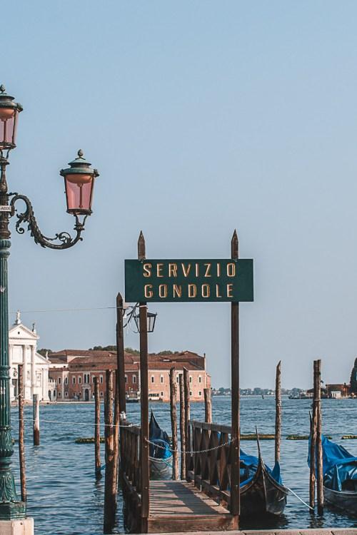 O que fazer em Veneza: Passeios e experiências imperdíveis