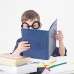 子どもの英語教育を始める前にチェック!まずは知るべき4つの方法とは?