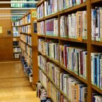 初めての英語絵本読み聞かせはCD付きを選ぼう~海外でも人気の1冊と無料動画を紹介