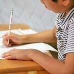 小学生の習い事に英会話スクールと英語塾どっちが正解?