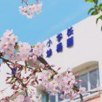 入学式は日本だけ!?英語で「入学おめでとう」にぴったりのフレーズを紹介!