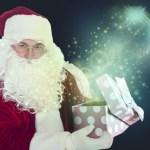 そんな意味だったの!?定番邦楽クリスマスソングをyoutube動画と解説で学ぶ【歌詞・訳付】