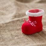 英語苦手なママにおすすめ!子供と歌う定番クリスマスソングベスト5【歌詞・直訳】