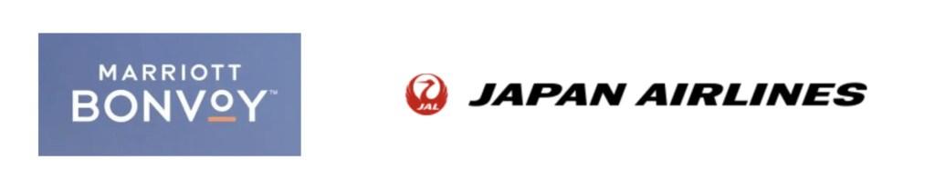 楽天Rebates マリオット JAL