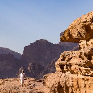 beduinischer-guide