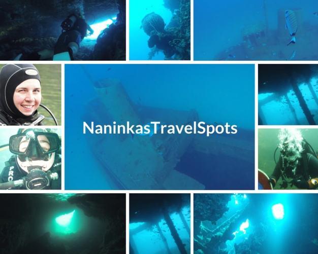 NaninkasTravelSpots