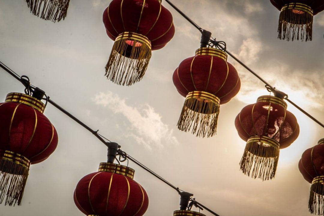 kuala-lumpir-chinatown