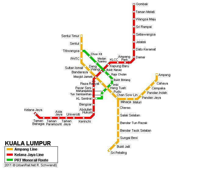 kuala-lumpur-mapa-transporte