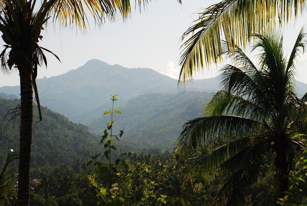 Isla-de-Lombok-Indonesia-Paisajes