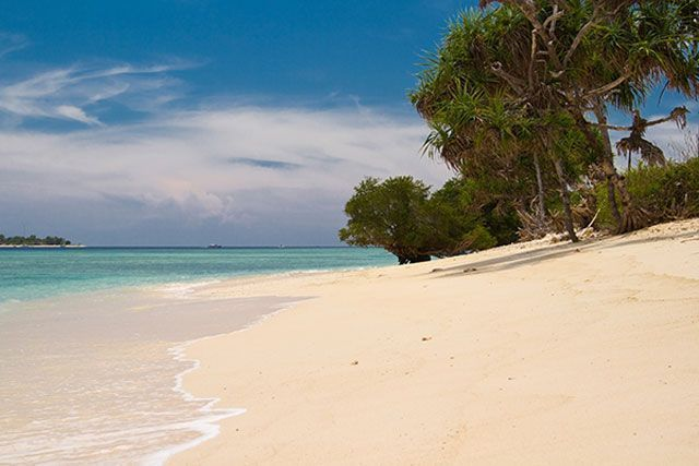 Islas-Gili-foto