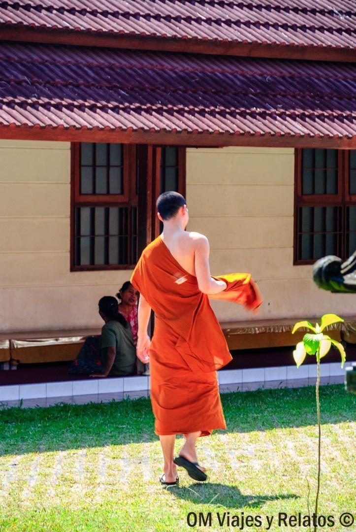 monje-Budismo-java