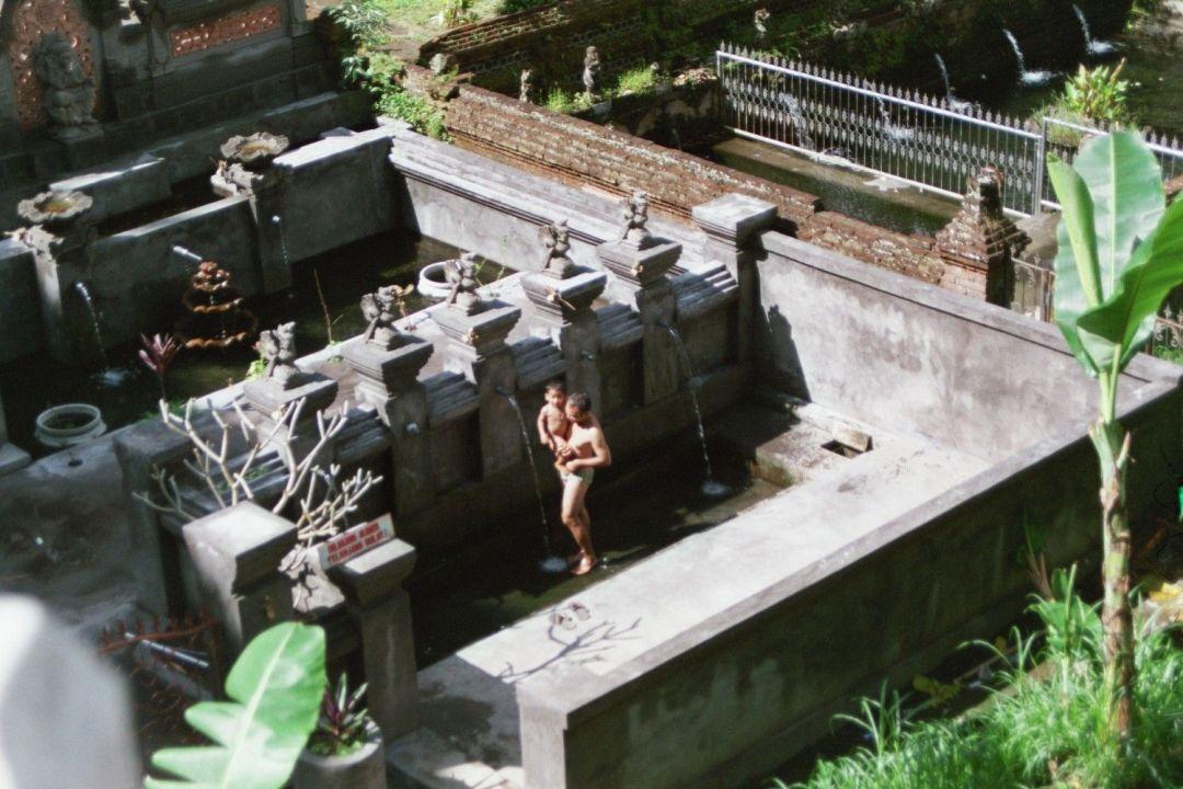 templos-sagrados-de-Bali