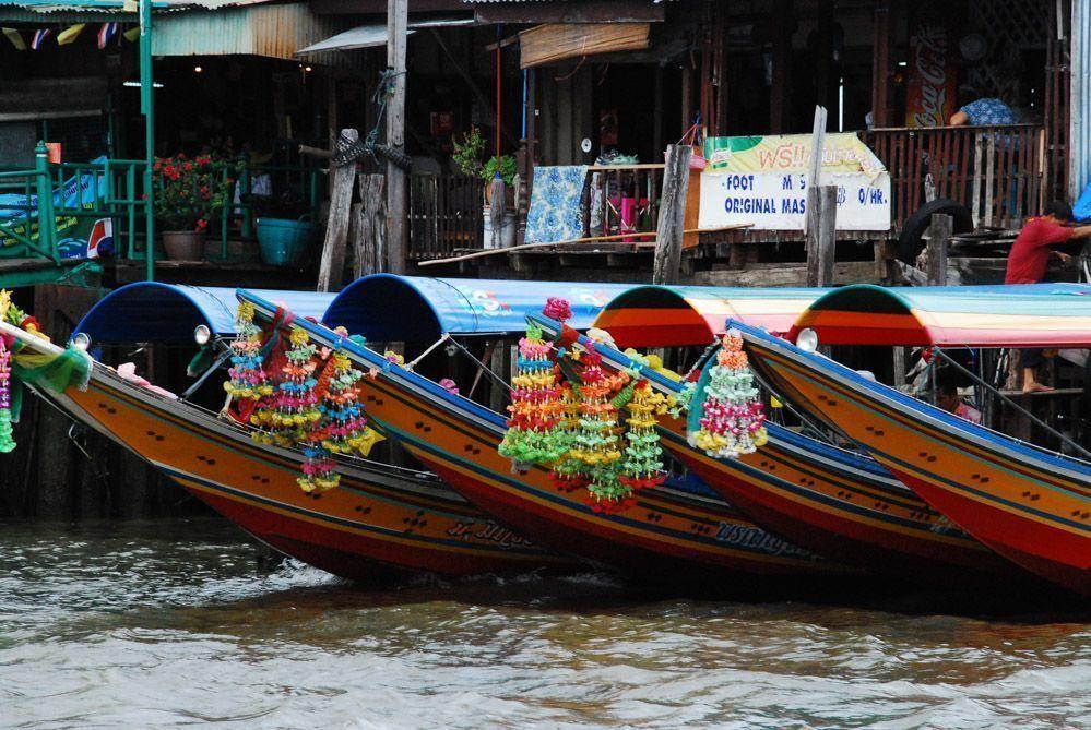 bangkok-qué-ver