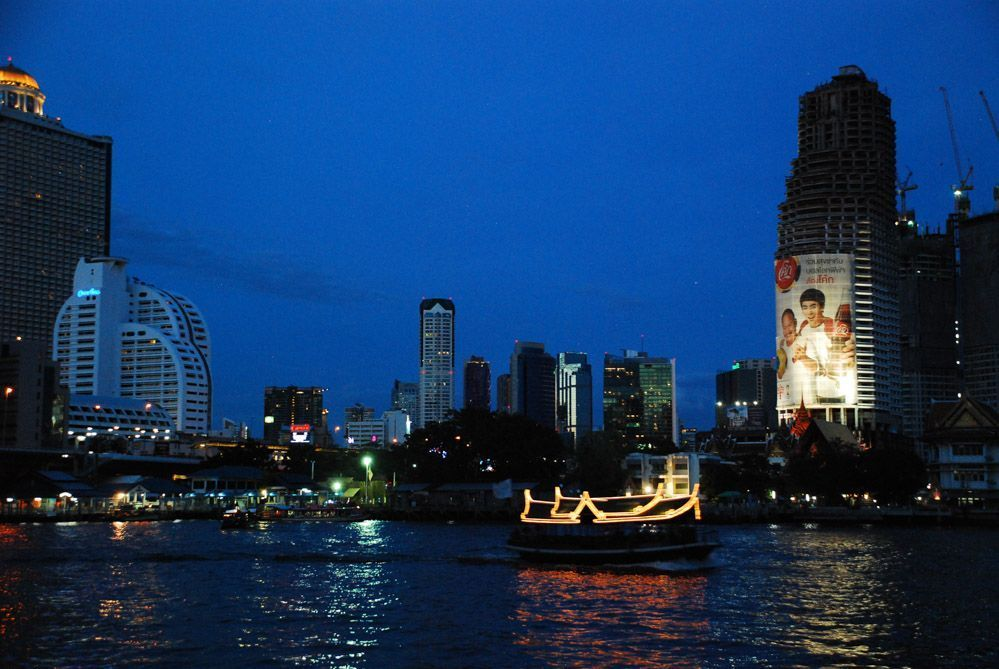 bangkok-rivercruise