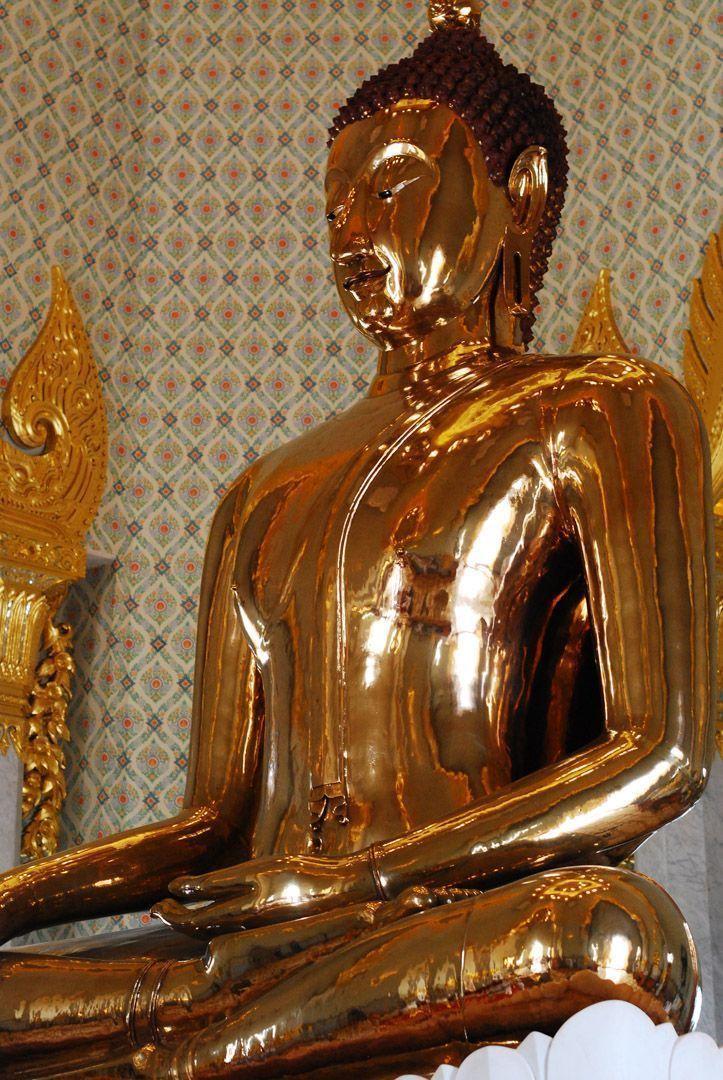 Buda-de-Oro-Bangkok-que-ver