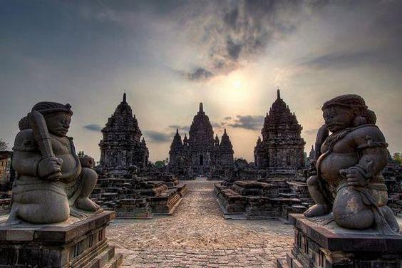 templos-de-java-templos-menores
