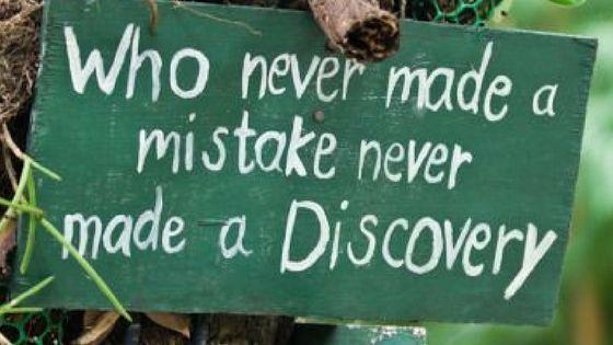 inspiración-frases-de-sabiduría
