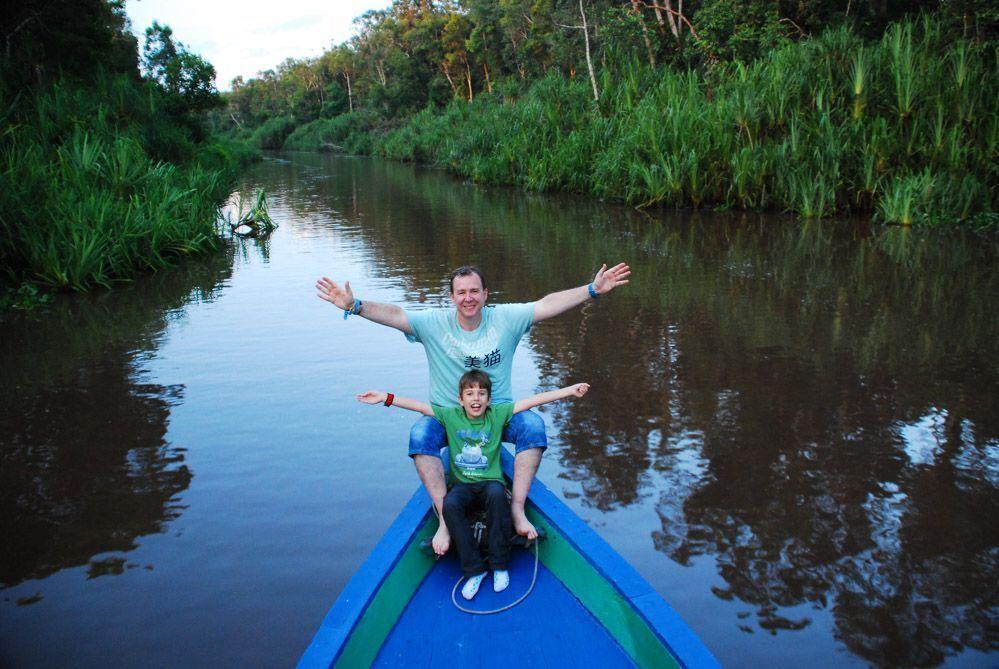 om-viajes-y-relatos-selvas-de-Borneo