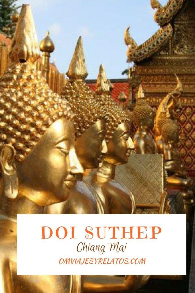 DOI-SUTHEP