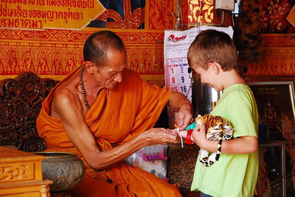 viajar-a-Tailandia-con-niños